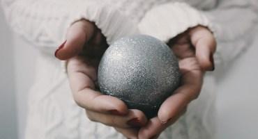 keep magic in christmas