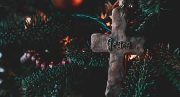 advice for Christmas