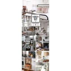 Small Crop Of Farmhouse Home Design