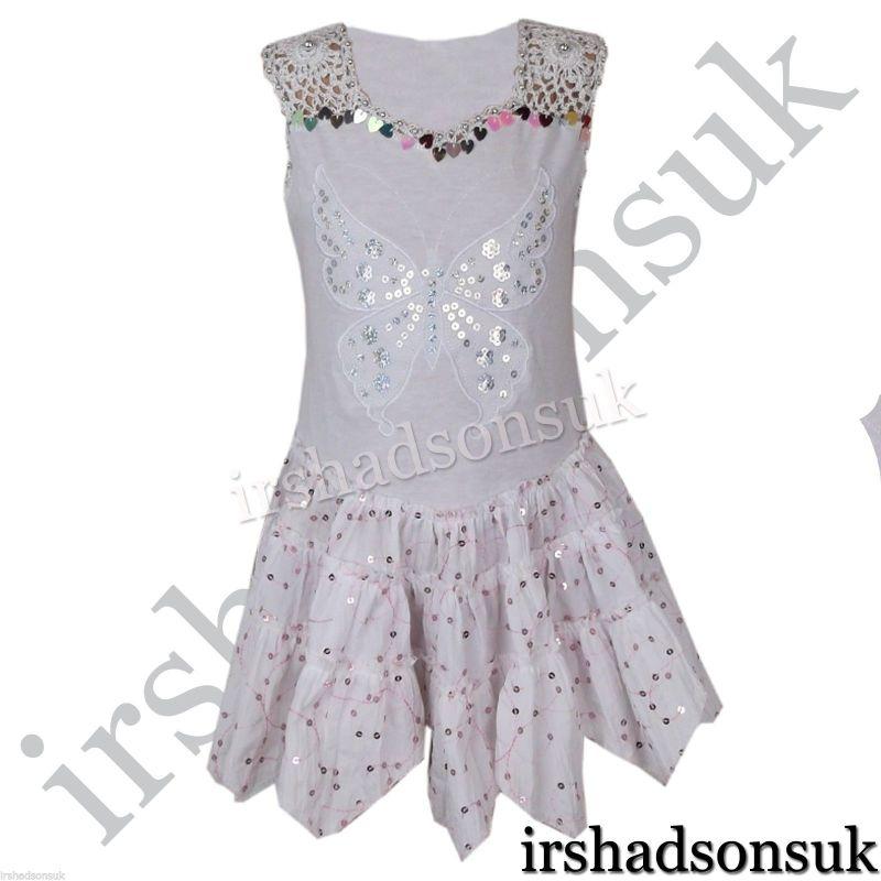 Large Of Girls Summer Dresses