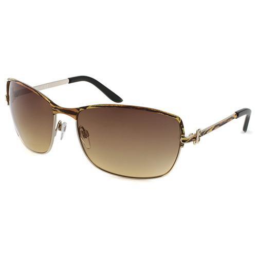 duplicate ray ban aviator sunglasses  33f aviator
