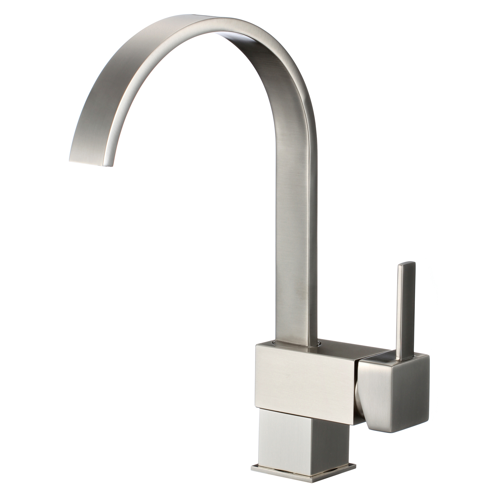 modern kitchen faucets 13 Modern Kitchen Bathroom Sink Faucet One