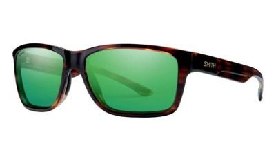 Smith Optics Sunglasses Mens Lifestyle Wolcott Techlite ...