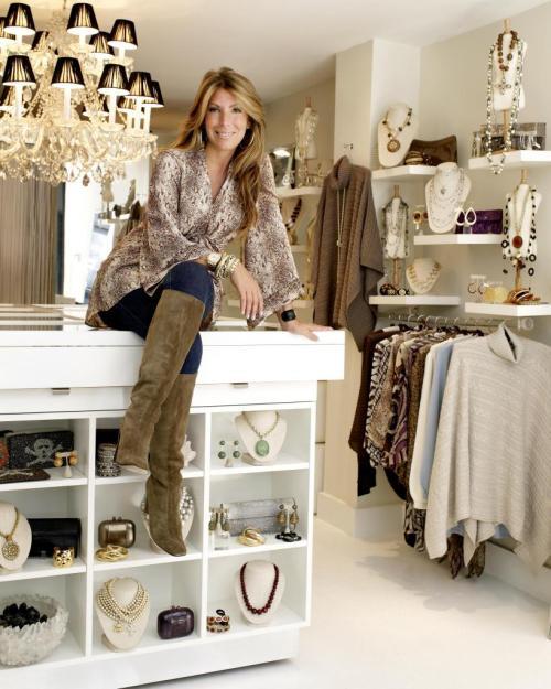 Medium Of Jennifer Miller Jewelry