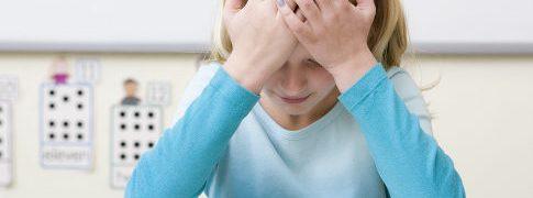 kid-stress