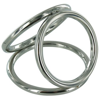 adjustable cock ring