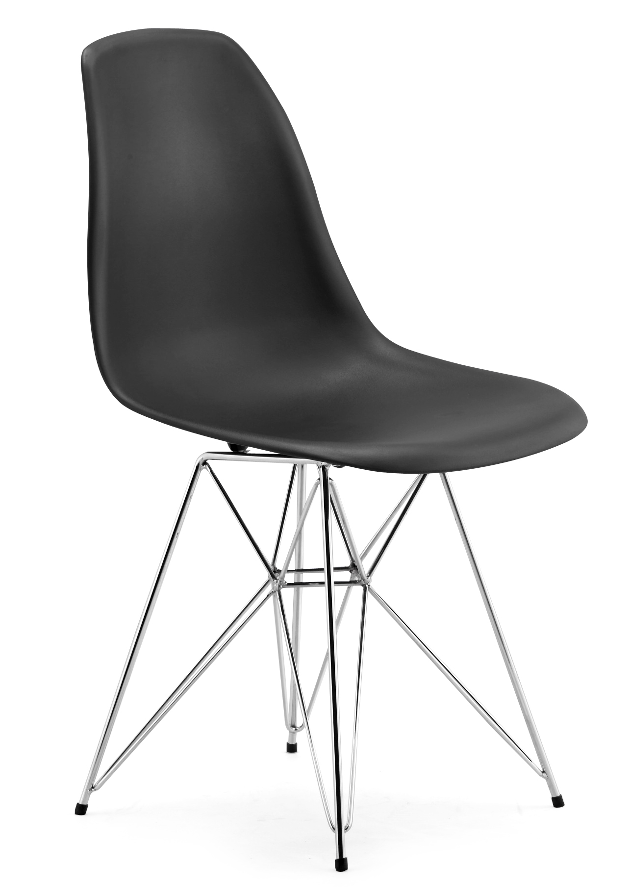 black kitchen chairs black kitchen chairs zuo modern spire dining chair dining chair 0 0