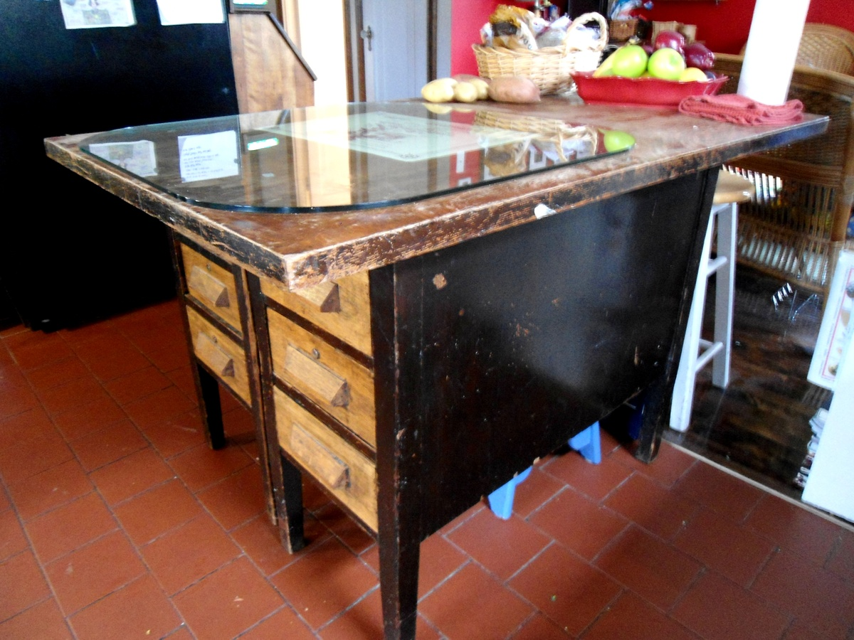 Fullsize Of Kitchen Island Desk
