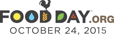 FoodDay.org_linearLogo_2015.jpg