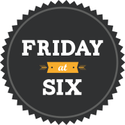 Fridayatsix_website-logo.png