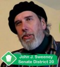 John_Jay_Sweeney_logo.jpg