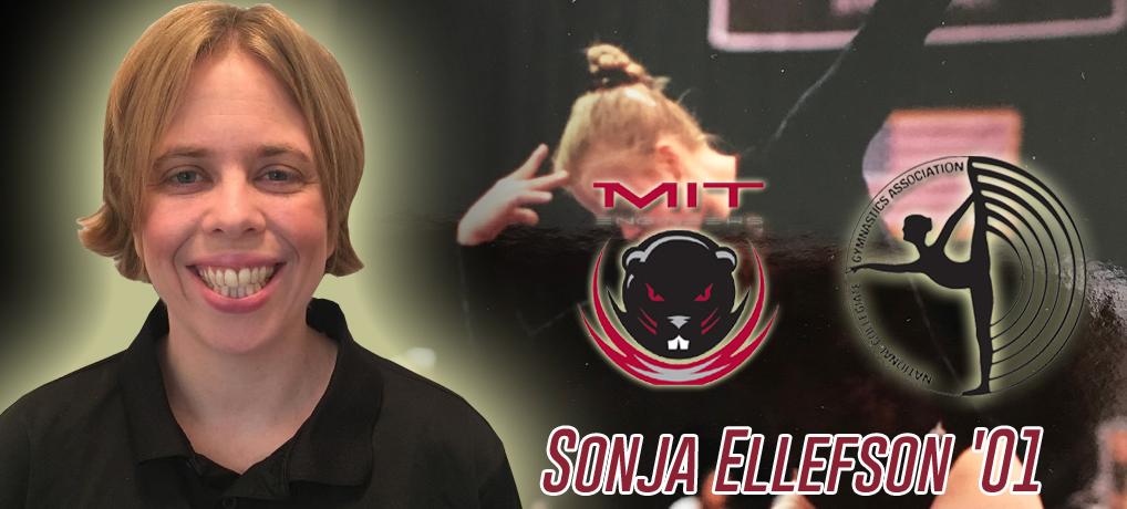 NCGA Hall of Fame Spotlight: Sonja Ellefson
