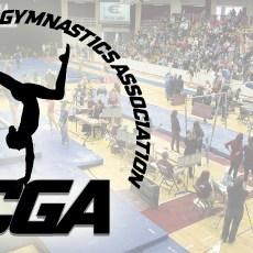 NCGA Unveils Brand New Logo