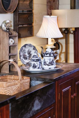 upstairs hamilton has devoted a room to beachthemed items which appeal both locals and outoftowners seeking authentic maine decor beach themed furniture stores