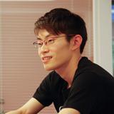 avatar_tatara
