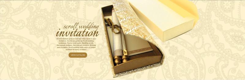 Large Of Photo Wedding Invitations