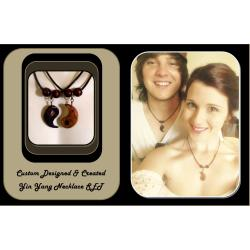 Small Crop Of Gift Ideas For Couples
