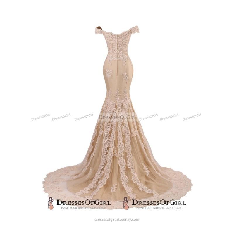 Large Of Off The Shoulder Prom Dresses