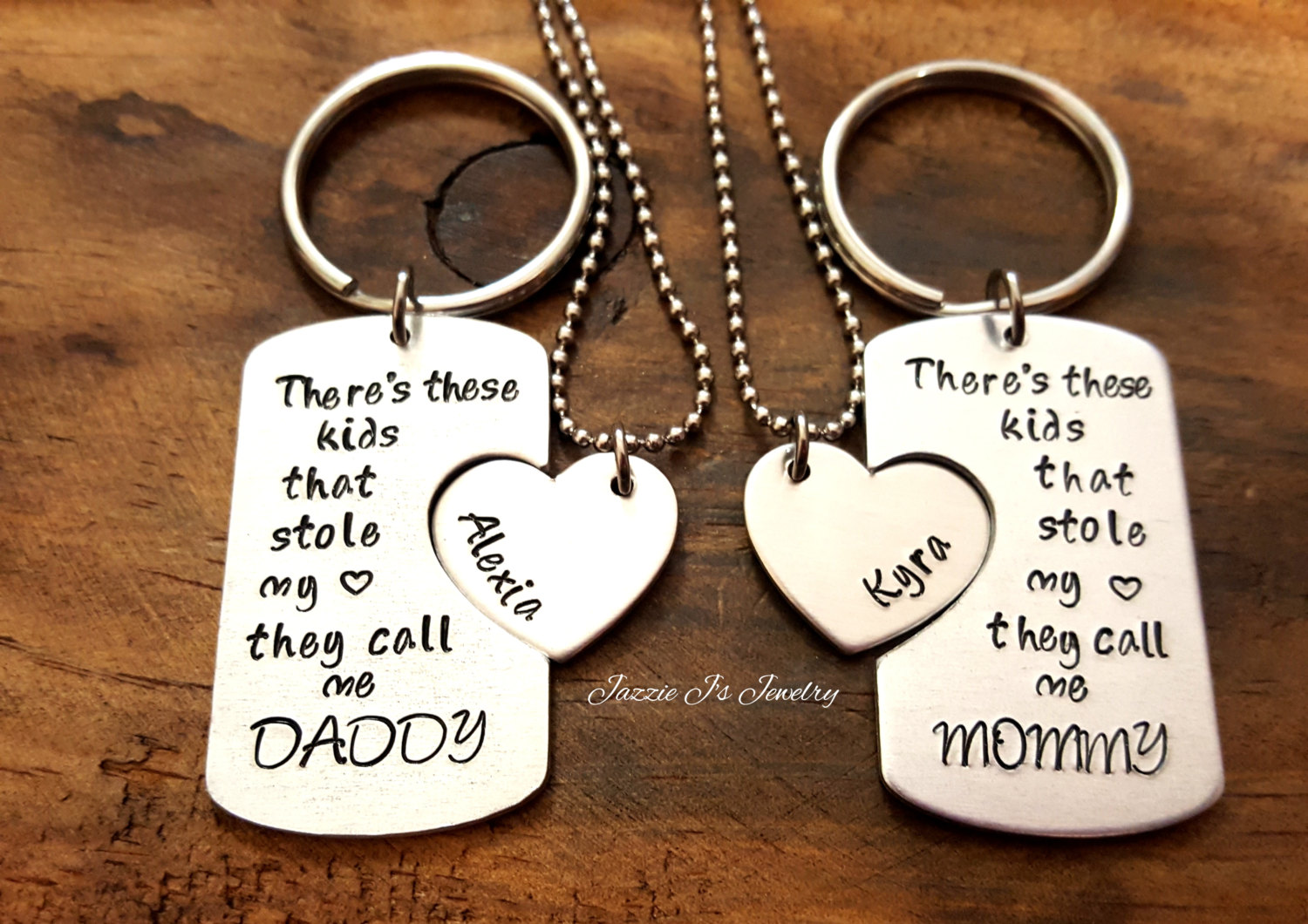 Fullsize Of Gifts For Mom And Dad
