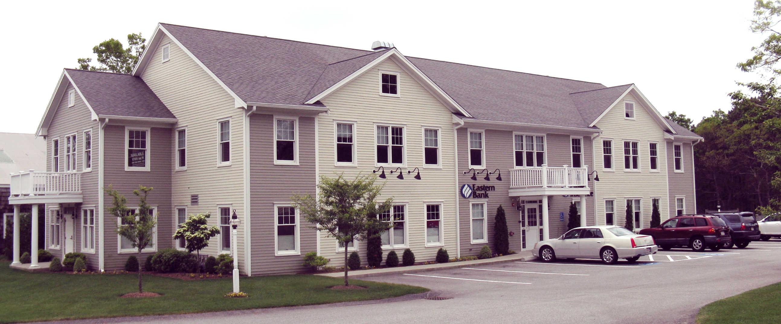 Fullsize Of Cape Cod Homes