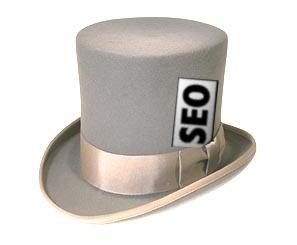 Grey Hat S.E.O