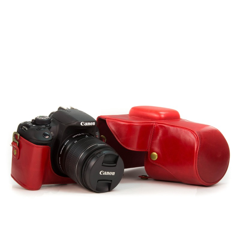 Large Of Canon Eos Rebel T6 Vs T6i
