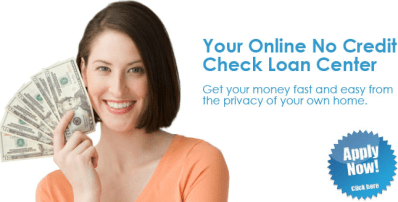 Easy Payday Loan   Progressive Loans