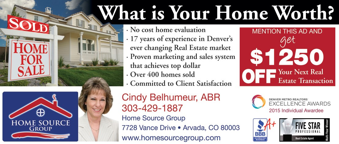 ARV YN HomeSource Denver Real Estate Brokers