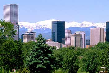 denver Denver Real Estate Brokers