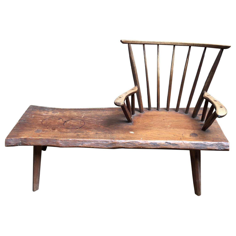 Fullsize Of Hunt Country Furniture