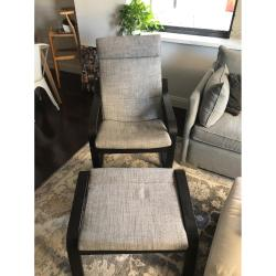 Small Of Ikea Poang Chair