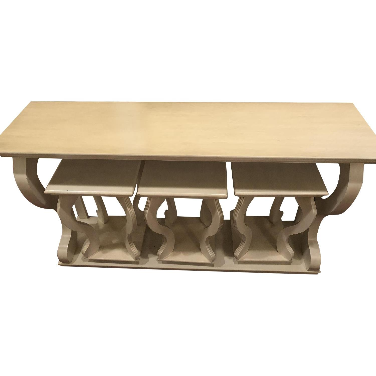 Remarkable Breakfast Bar Table Matching Stools Breakfast Bar Table Matching Stools Aptdeco Breakfast Bar Table Canada Breakfast Bar Table Set houzz 01 Breakfast Bar Table