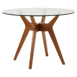 Small Of West Elm Outdoor Furniture