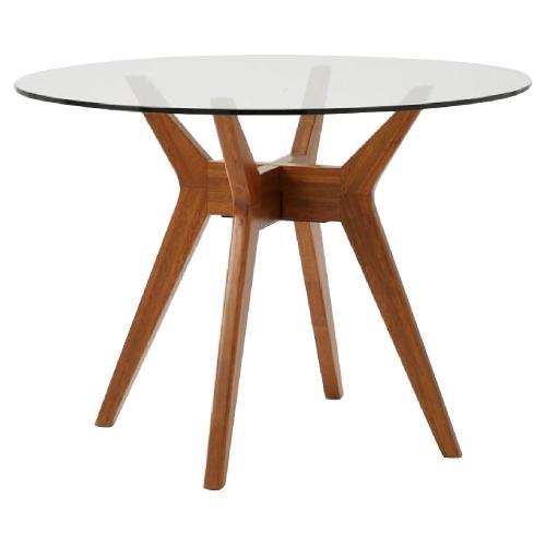 Medium Crop Of West Elm Outdoor Furniture