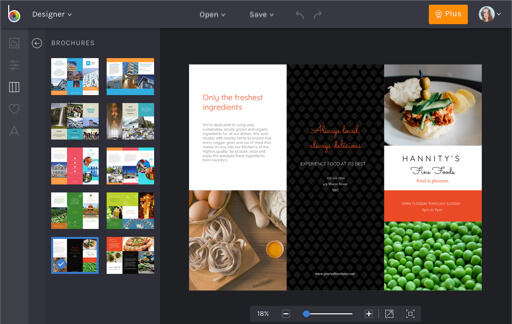 brochure maker for free   Goal goodwinmetals co brochure maker for free
