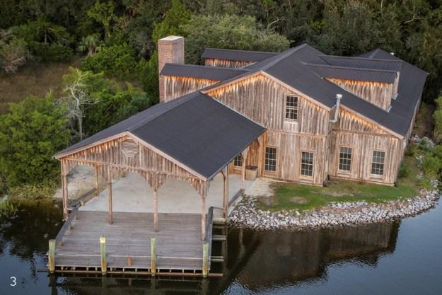 Venue Spotlight Boone Hall Plantation Mt Pleasant Sc Ece All Access