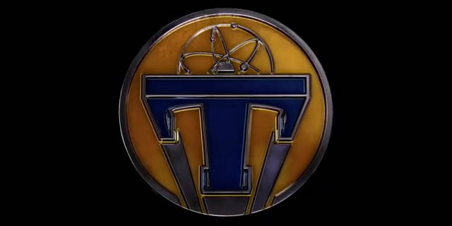 Tomorrowland-hero | DPS Cinema