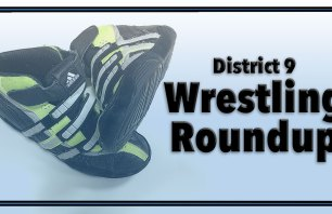 wrestling-roundup
