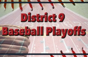D9 Baseball Playoffs