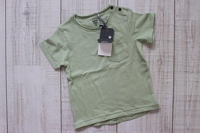 27 juni 2017 - Basic shirts 5_zpsj28d2gox