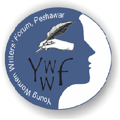 Young Women Writers Forum