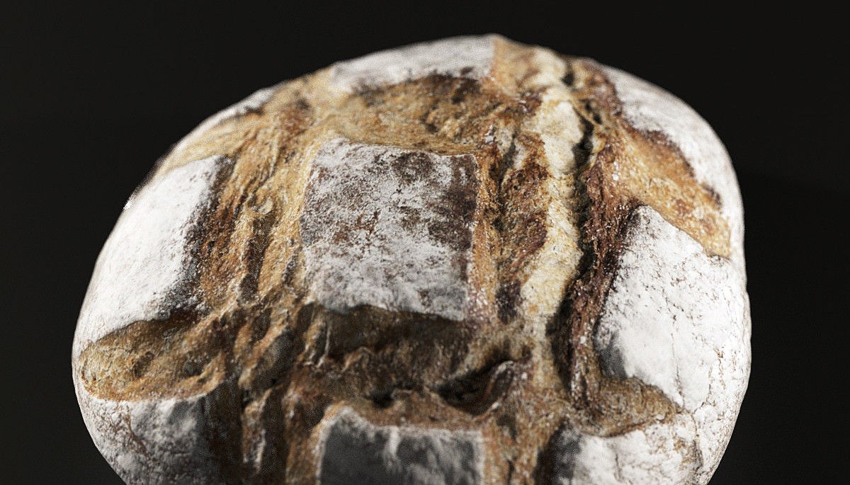 bread_render