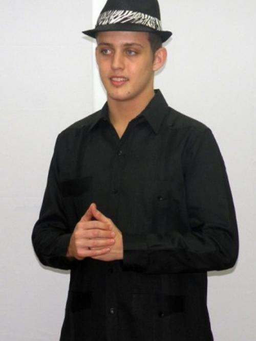 guayabera-2316-black