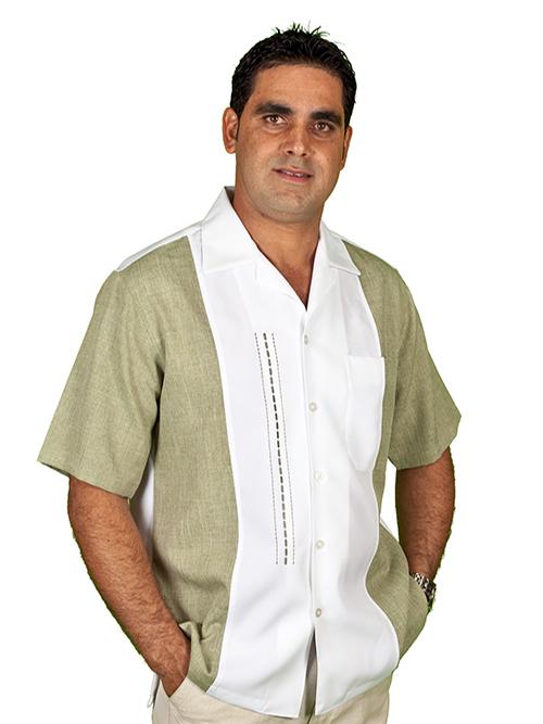 casual-shirt-5031-sage