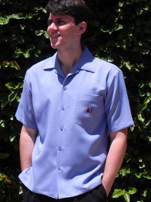 casual-shirt-5882-blue