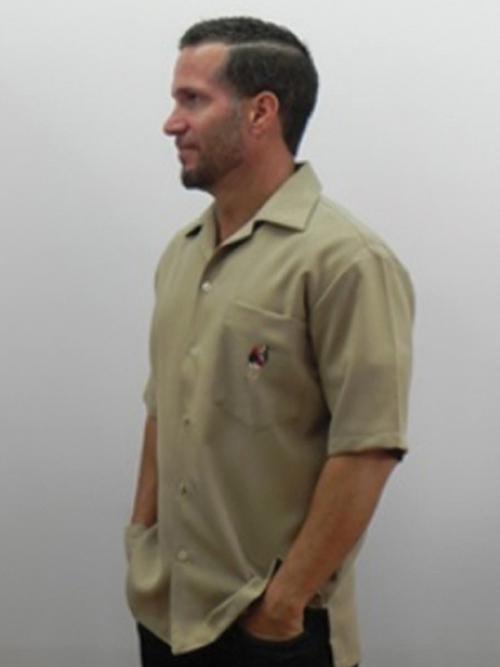 casual-shirt-5882-tan
