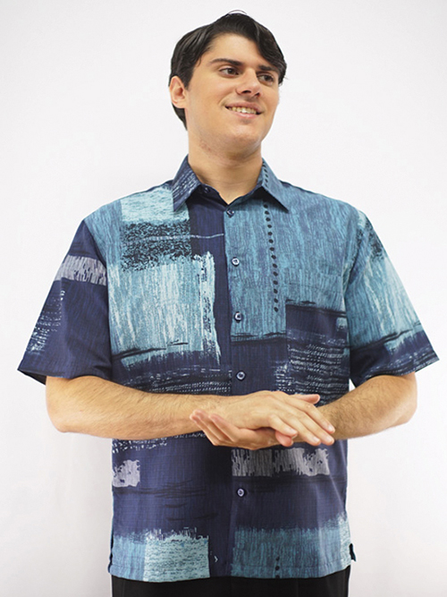 casual-shirt-5973-blue