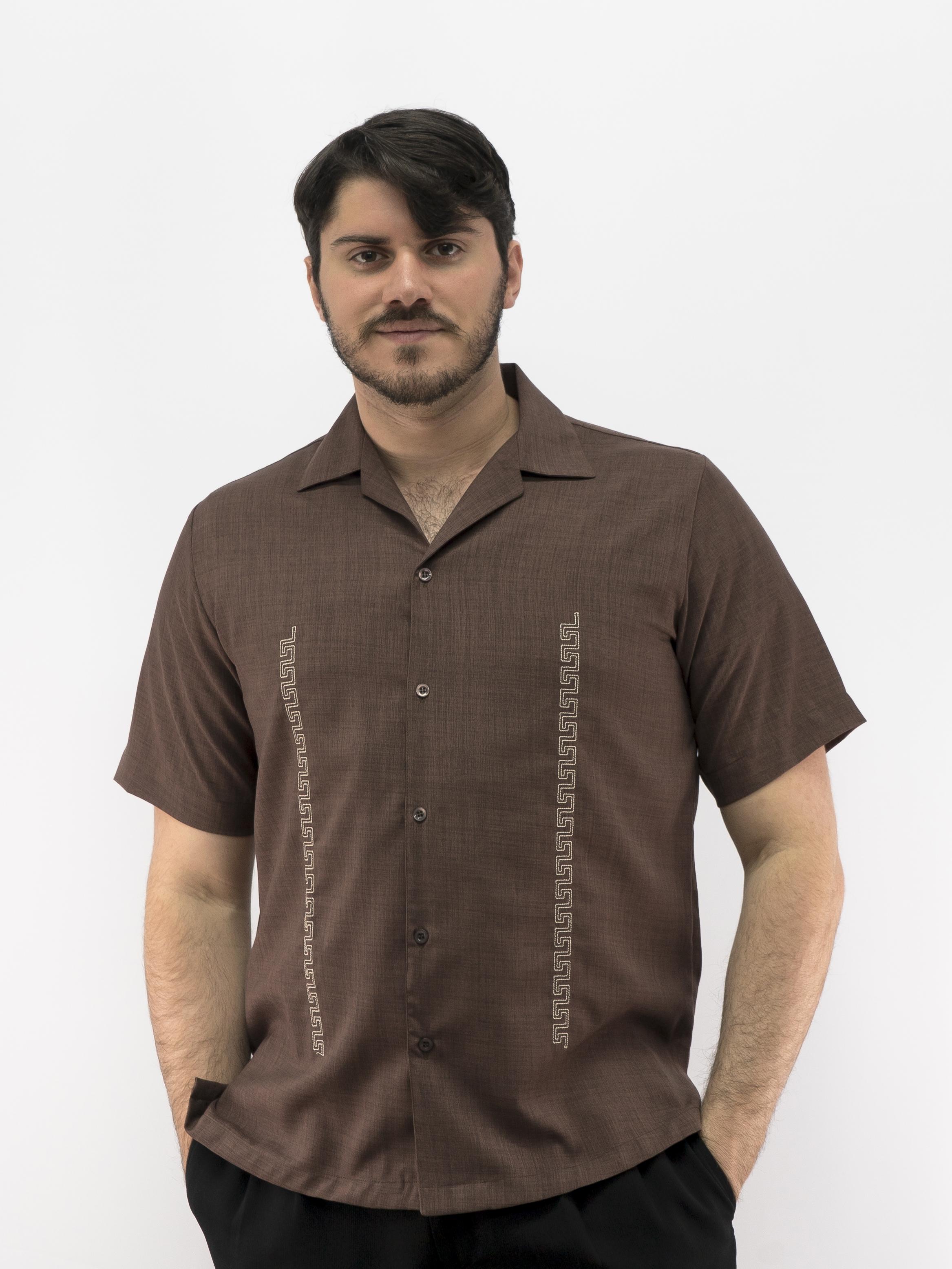 5976 brown