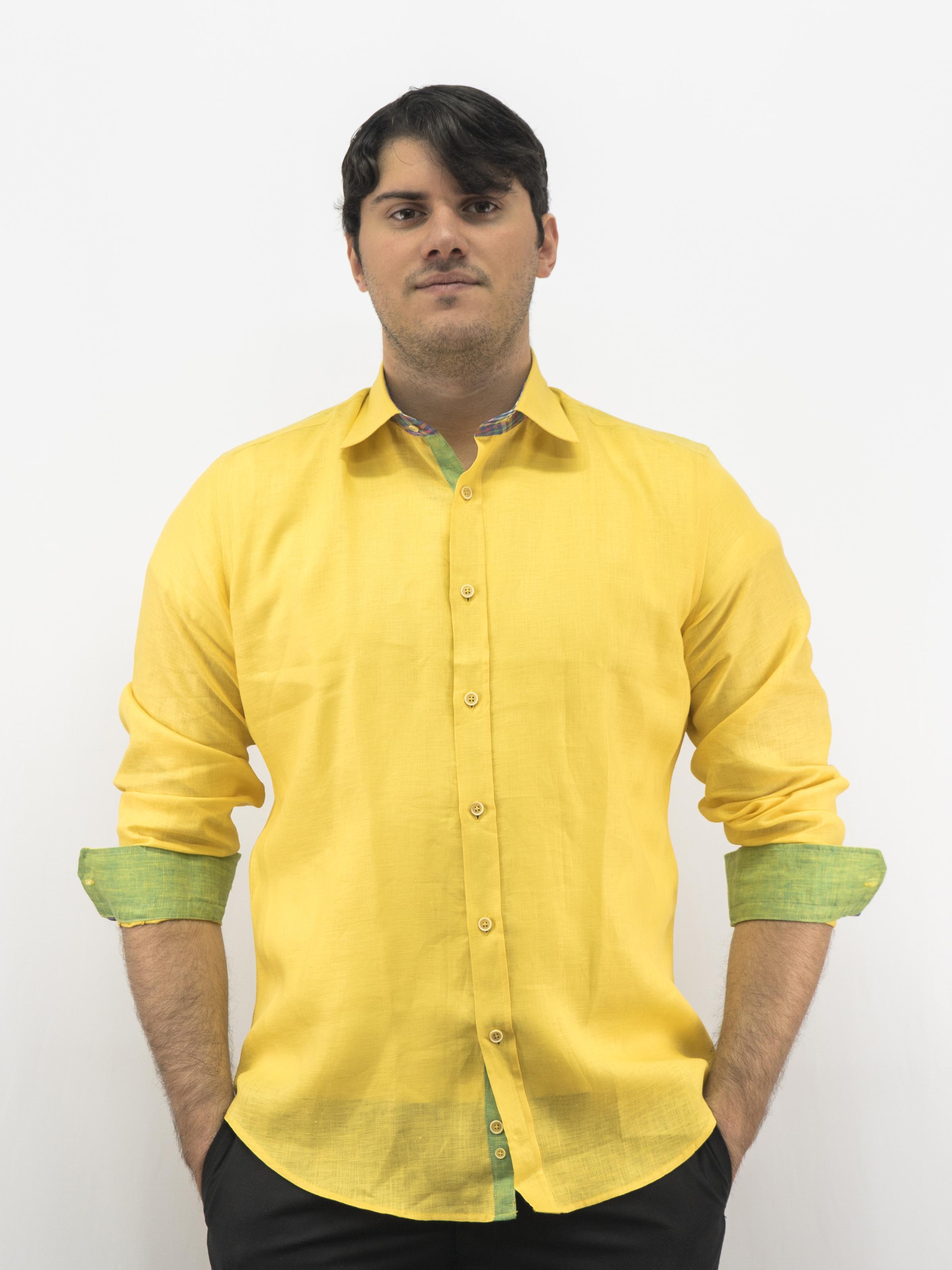 4483 yellow