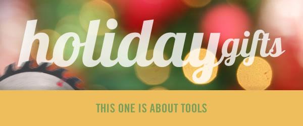 xmas_tools_feat
